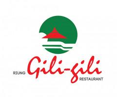 Lowongan Kerja Marketing di Gili-gili Restaurant