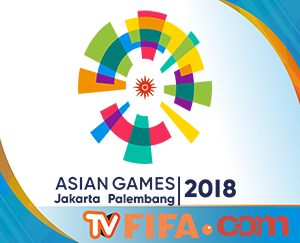 Live Streaming Asian Games 2018 Indonesia Jadwal Bola Lengkap