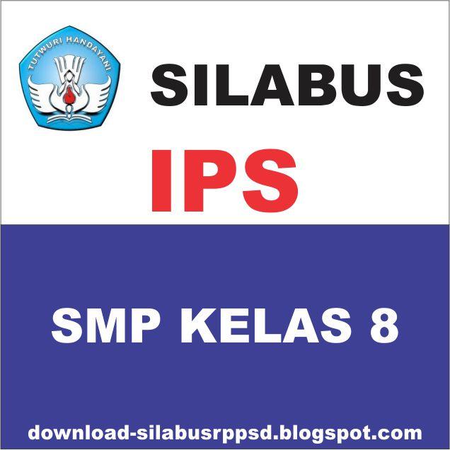Download Silabus Dan RPP