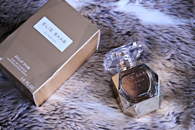 Elie Saab Le Parfum Eclat D'or Image