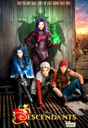 http://streamcomplet.com/descendants/