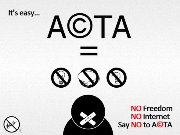 acta anonymous first they - photo #4