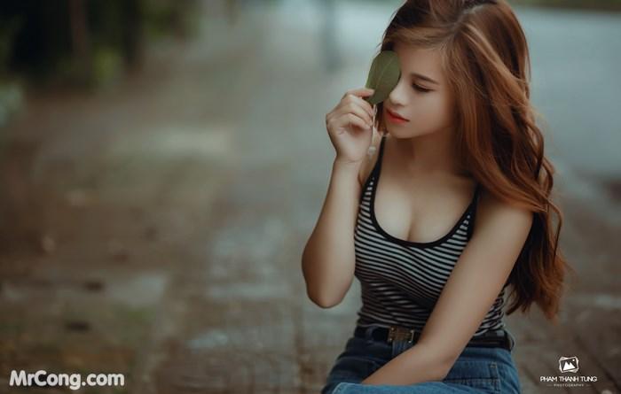 Image Girl-xinh-Viet-Nam-by-Pham-Thanh-Tung-Phan-4-MrCong.com-017 in post Những cô gái Việt xinh xắn, gợi cảm chụp bởi Phạm Thanh Tùng - Phần 4 (498 ảnh)