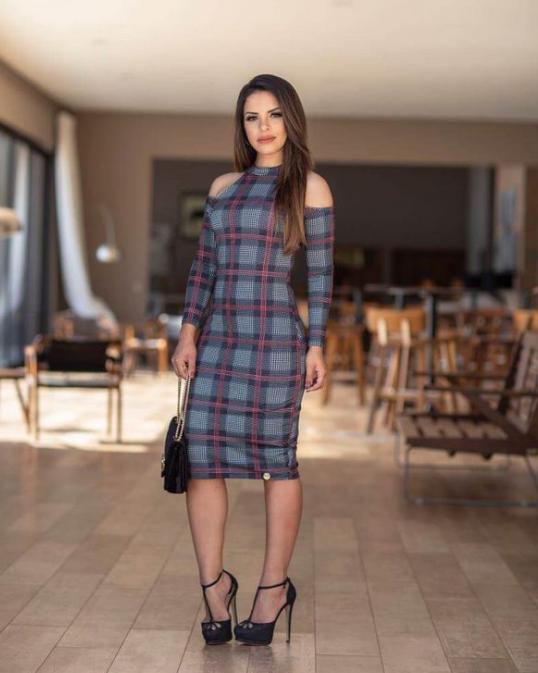 6069eac19 https   www.lojaflordeamendoa.com.br vestidos