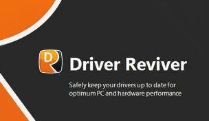 Driver Reviver 5.27.3.10 Multilingual