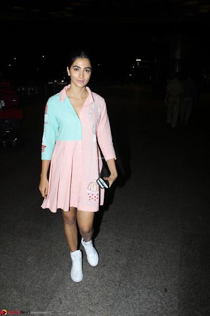 Pooja Hegde ~  Exclusive 003.JPG