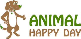 World animal day 4  October