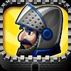 Fortress%2BUnder%2BSiege [Mod Money] Fortress Under Siege HD v1.24 Apk Download Apps