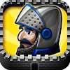 Fortress Under Siege HD v1.24 [Mod Money]