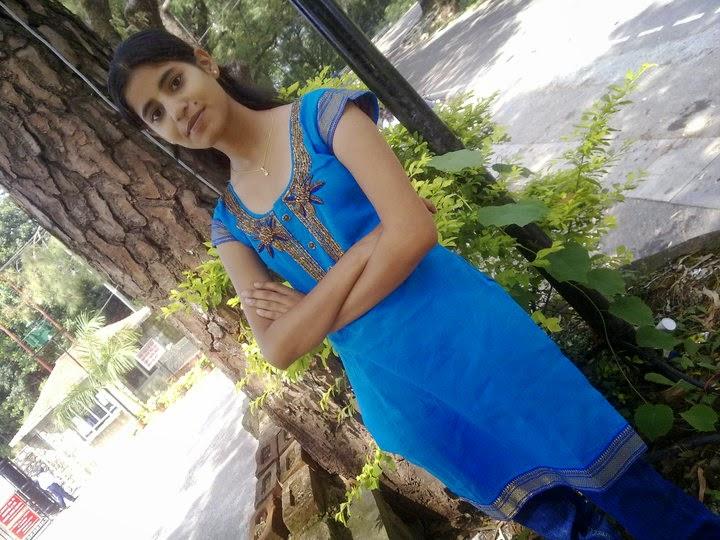 Indian Local Hot Girls Cute Hd Sexy Photos - Beautiful -8520