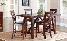 rooms to go dining tables. shop dining room furniture setsrooms to