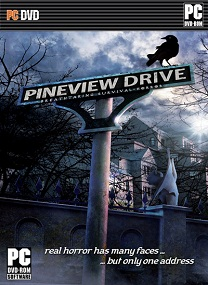 pineview single men An old abandoned mansion lies at the dead end of pineview drive a troubled man is standing at  into the secrets of the house on pineview  single-player.