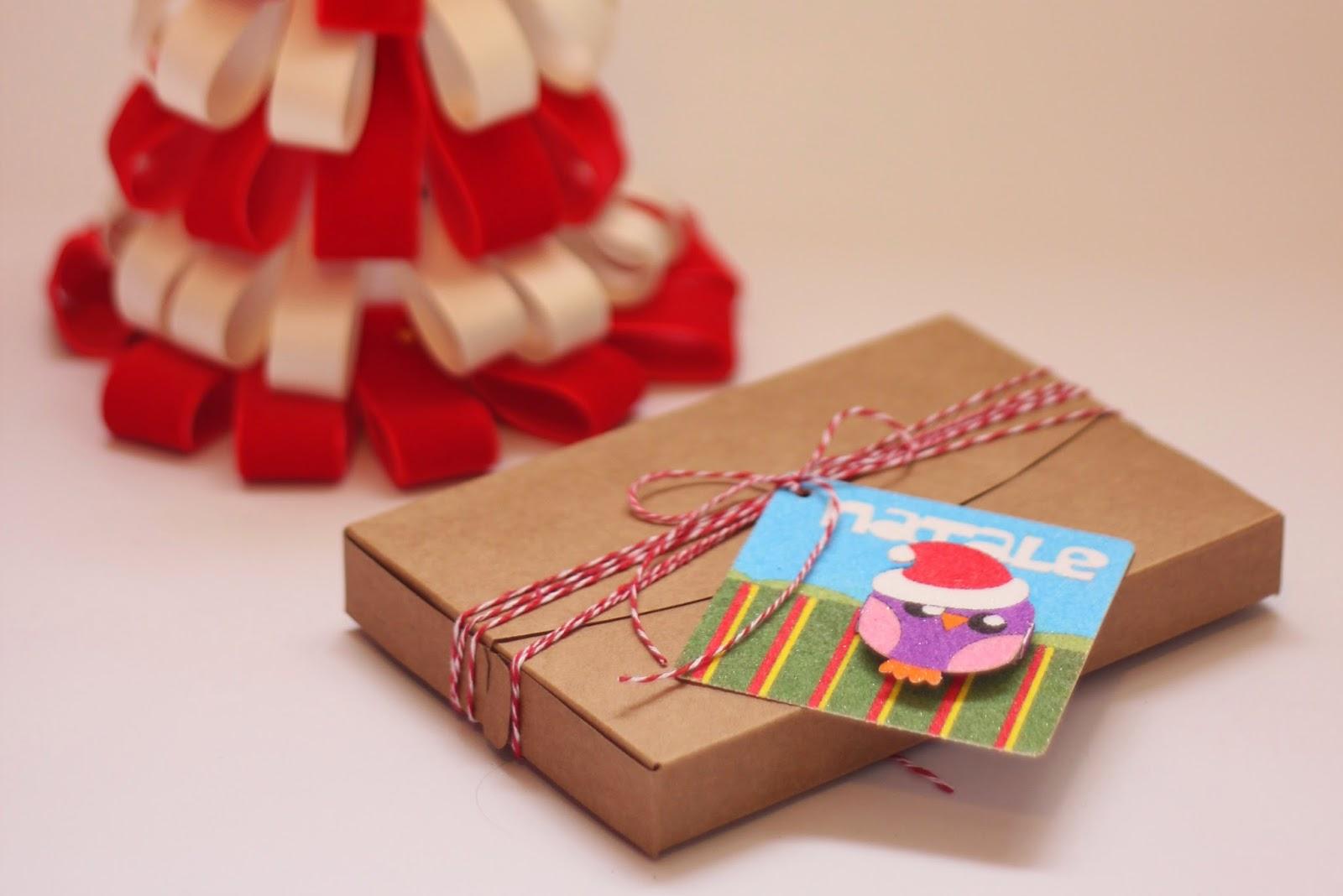 Idee Creative Per Natale dove cadono le stelle (ex zucchero imburrato): ancora