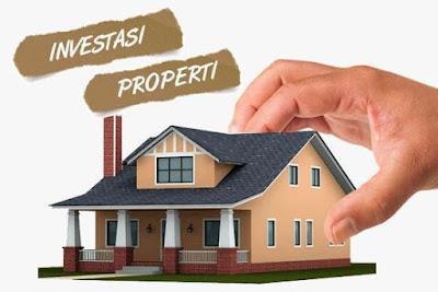peluang usaha agen properti
