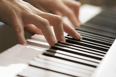 Cách học đánh đàn Piano cơ bản hiệu quả và nhanh nhất