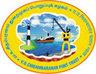 vo-chidambaranar-port-trust-recruitment-career-latest-govt-jobs-vacancy