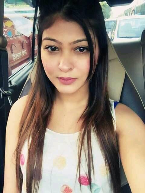 Rooqma Ray Bengali Actress 2017