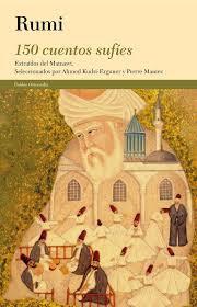 Descarga: Rumi - 150 Cuentos sufíes