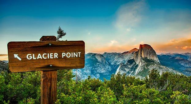 best california rv rental parks beach