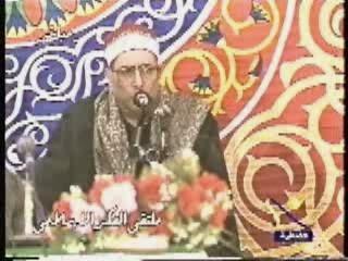 عبد الرؤوف شلبي
