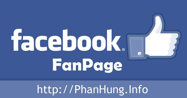 Cách tạo Fanpage trên Facebook đơn giản và nhanh nhất
