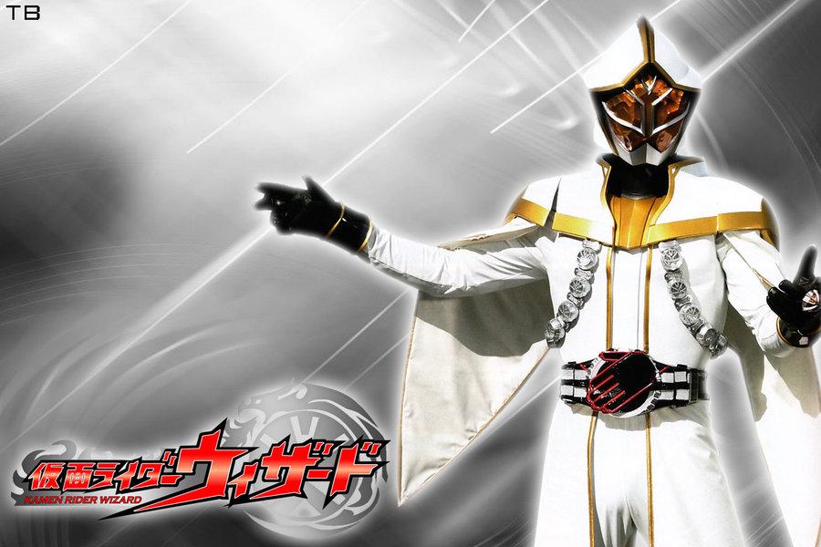 Cosplay Banjarmasin: All Kamen Rider Part 5