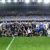 Mundial de Clubes: Grêmio encara Pachuca-MEX sonhando com vaga na decisão