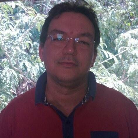 Resultado de imagem para padre alessandro em Quixeré