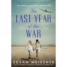 https://www.goodreads.com/book/show/40530049-the-last-year-of-the-war?ac=1&from_search=true