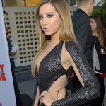 Singer Ashley  Tisdale hot hd wallpapers