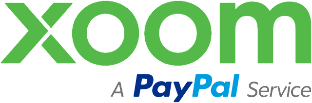 Overseas Pakistanis Can Now Donate To Dam Fund Via Paypal's Xoom Service: Report