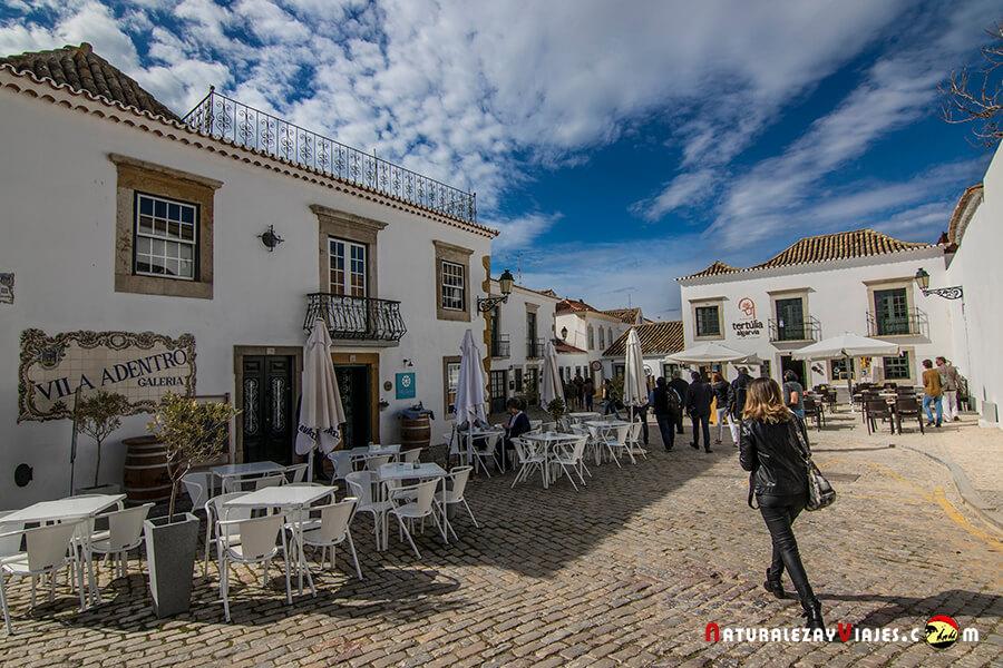 Restaurante Tertulia Algarvia, Faro