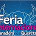 Feria Querétaro 2017 palenque y teatro del pueblo