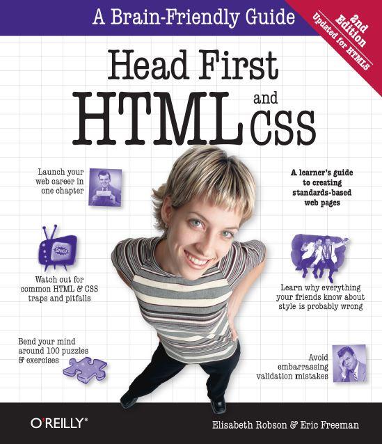 head first c# 4th edition pdf