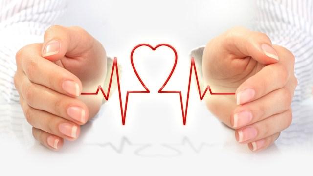 Penyebab-penyebab Sakit Jantung Koroner