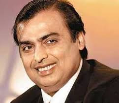 Mukesh Ambani Wiki, Height, Weight, Age, Wife, Family and Biography