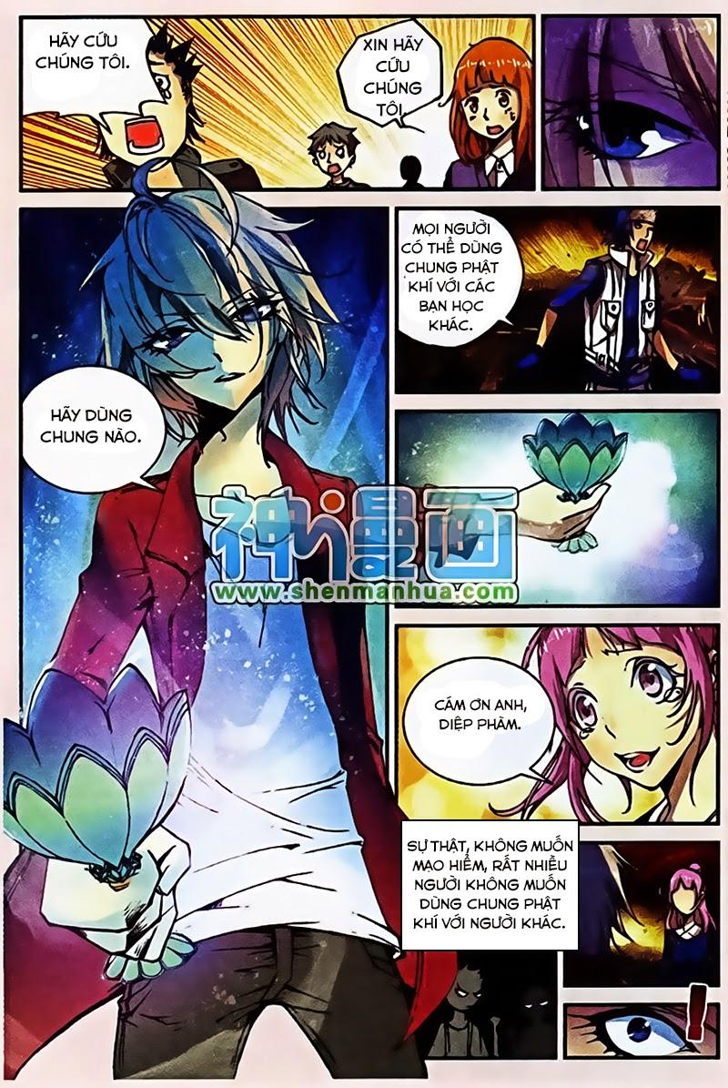 a3manga.com-gia-thien-5