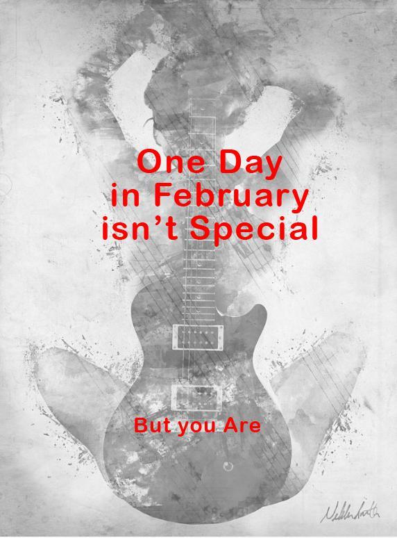 Anti-Valentines-day-Quotes