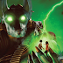 Reseña: Tombquest #5: El Reino Final