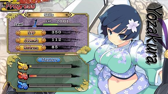 senran-kagura-shinovi-versus-pc-screenshot-www.ovagames.com-1