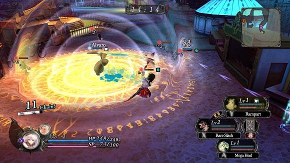 nights-of-azure-pc-screenshot-www.ovagames.com-3