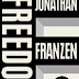 Review: Freedom by Jonathan Franzen
