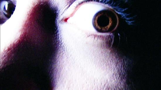 http://www.imdb.com/title/tt5068650/?ref_=nv_sr_1