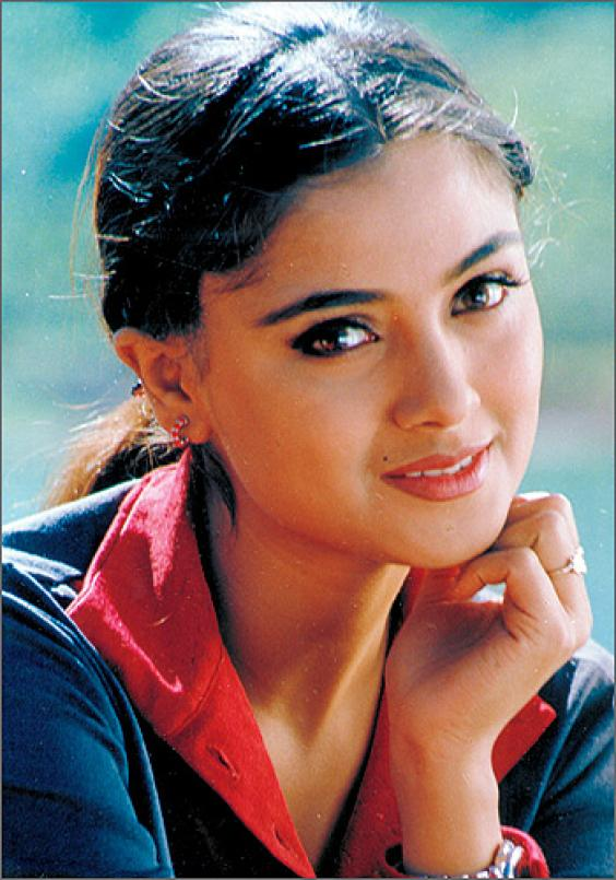 List Sexy Girls  Cute Girls Beautiful Girls Simran Tamil Beautiful