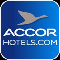 Bons Plans Hôtels - Accorhotels