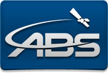 ABS Satellite partners PT Sarana Media to launch Indonesian FreeViews DTH platform