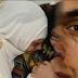 TOLONG DI SHARE!!Kisah Menangisnya Sang Mempelai Pria Saat Malam P3rtama, Sebuah Pelajaran Yang Sangat Berharga Buat Yang Belum Menikah!!