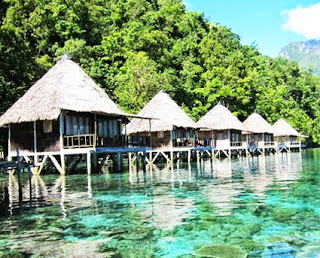 kumpulan-lirik-lirik-lagu-tradisional-daerah-Ambon-yang-berasal-dari-Maluku