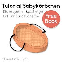 http://kaariainen.blogspot.de/p/babykorbchen.html
