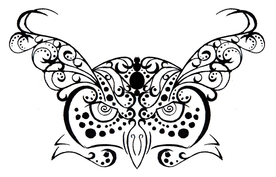Owl Tattoo Designs Ideas Photos Images Pictures ~ Women